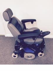 Drive Medical Image GT Powerchair